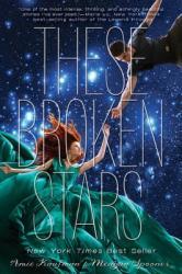 These Broken Stars (2014)