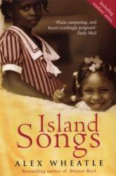 Island Songs (2006)