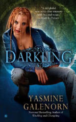 Darkling (ISBN: 9780425218938)