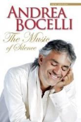 Bocelli Andrea The Music Of Silence New Edition Hb Bam Book - Andrea Bocelli (2011)