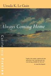 Always Coming Home (2001)