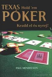 DEUX ARABESQUES FÜR KLAVIER URTEXT (ISBN: 9786310235967)