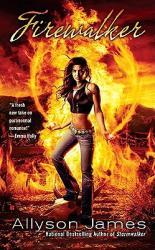 Firewalker (ISBN: 9780425237823)