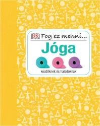 JÓGA (2014)