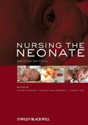 Nursing the Neonate (2009)