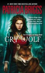 Cry Wolf (ISBN: 9780441016150)