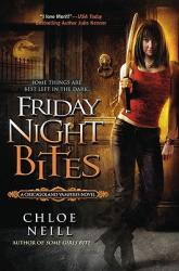 Friday Night Bites (ISBN: 9780451227935)