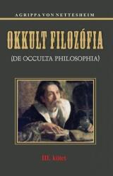 Okkult filozófia (2014)