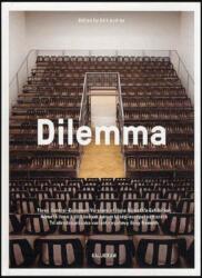 Dilemma (ISBN: 9788081017384)