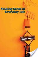 Making Sense of Everyday Life (2009)