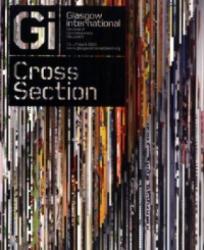 Cross Section - Alasdair Gray (2008)