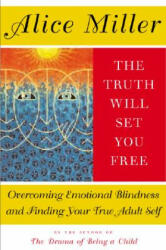 Truth Will Set You Free (ISBN: 9780465045853)