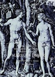 Complete Engravings, Etchings and Drypoints of Albrecht Durer (ISBN: 9780486228518)