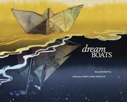 Dream Boats (2013)