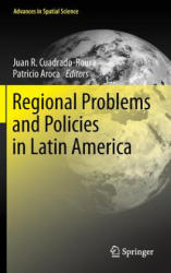 Regional Problems and Policies in Latin America (2014)