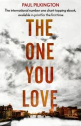 One You Love (2014)