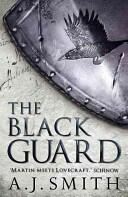 Black Guard (2014)