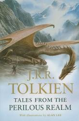 Tales from the Perilous Realm (ISBN: 9780547154114)