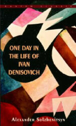 One Day in the Life of Ivan Denisovich (ISBN: 9780553247770)