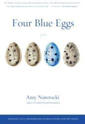 Four Blue Eggs (2014)