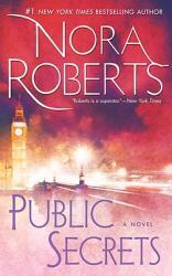 Public Secrets (ISBN: 9780553386400)