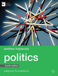 Politics (2013)