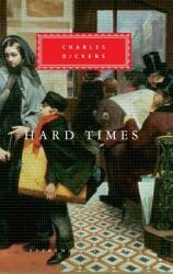 Hard Times (ISBN: 9780679413233)