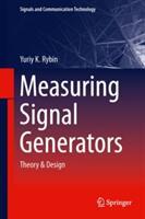 Measuring Signal Generators - Theory & Design (2013)