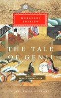The Tale of Genji (ISBN: 9780679417385)