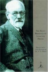 Basic Writings of Sigmund Freud (ISBN: 9780679601661)