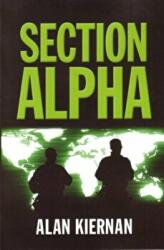 Section Alpha (2012)