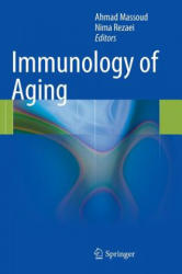 Immunology of Aging (2014)