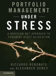 Portfolio Management Under Stress (2014)