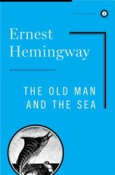 Old Man and the Sea (ISBN: 9780684830490)