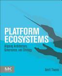 Platform Ecosystems (2014)