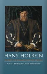 Hans Holbein (2013)