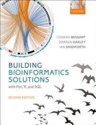 Building Bioinformatics Solutions (2014)