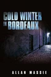 Cold Winter in Bordeaux (2014)
