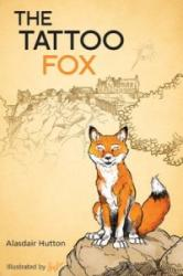 Tattoo Fox - Alasdair Hutton (2014)