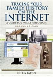 Tracing Your Family History on the Internet - A Guide for Family Historians (2014)