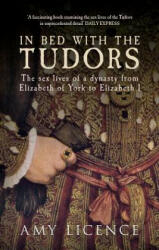 In Bed with the Tudors (2013)