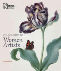 Women Artists: Images of Nature (2014)