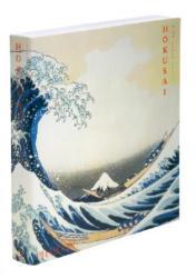 Hokusai - Gian Carlo Calza (ISBN: 9780714844572)