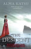 Descent (2014)