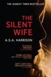 Silent Wife (2013)