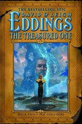The Treasured One: Book Two of The Dreamers (2004)