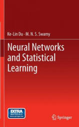 Neural Networks and Statistical Learning (2014)