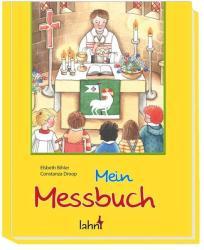 Mein Messbuch (2014)