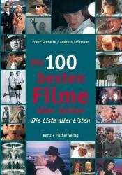 Die 100 besten Filme aller Zeiten (2013)