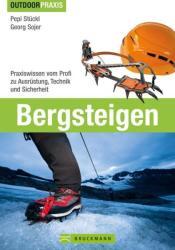Bergsteigen (2013)